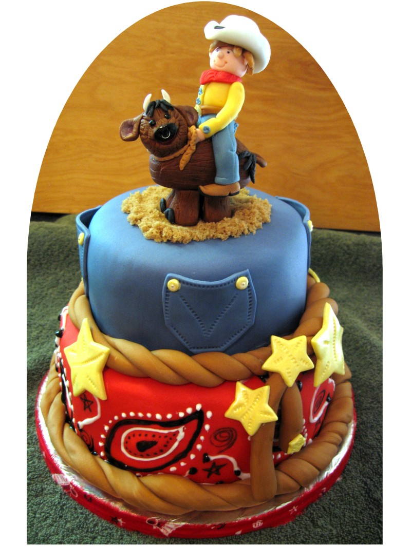 CHILDRENS CAKES Cakes Unleashed